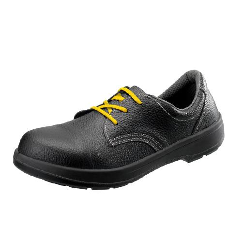 SIMON-AW11SEIDEN_1 シモン安全靴 AW11 静電靴