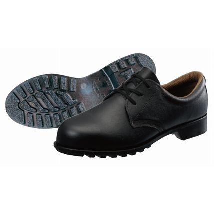SIMON-FD11 シモン安全靴 FD11 短靴