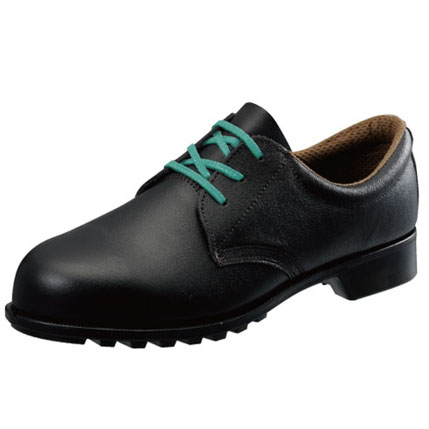 SIMON-FD11M シモン安全靴 FD11M 絶縁ゴム底靴(耐電靴)