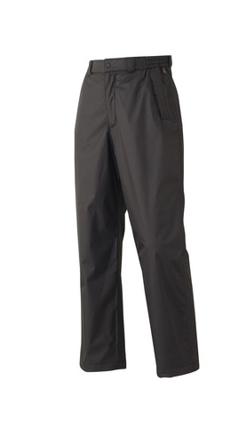ATACKBASE-688-2 透湿防水防寒パンツ 02/ネイビー