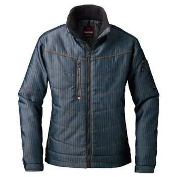BURTLE5240 防寒ジャケット