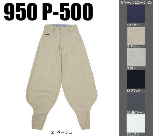 KANTO950P-500.jpg
