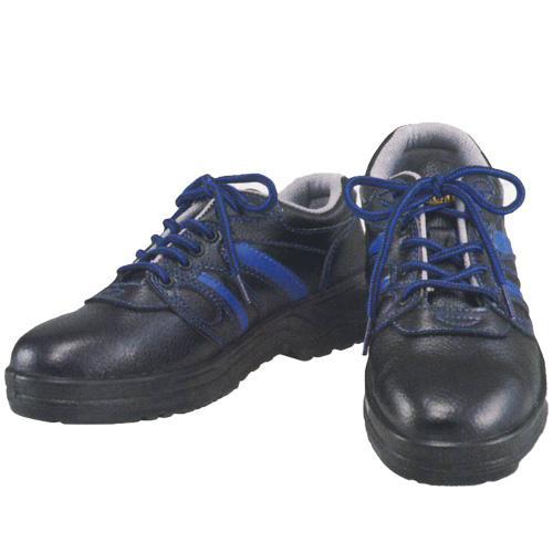OTAFK_JW-753_1 オタフク安全シューズ静電短靴タイプ