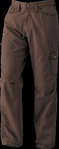 CUC8215 DOGMANノータックカーゴパンツ 13/ブラウン