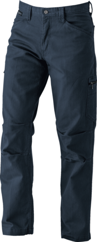 CUC8196 DOGMANスリムカーゴパンツ 2/コン
