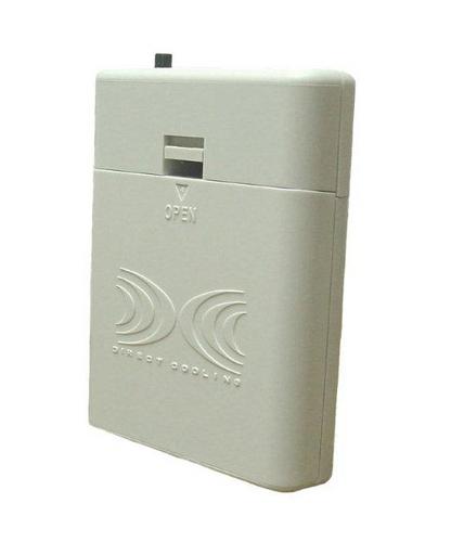 RD9263 電池ボックス単体