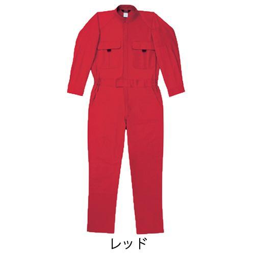 SOWA9000 続服
