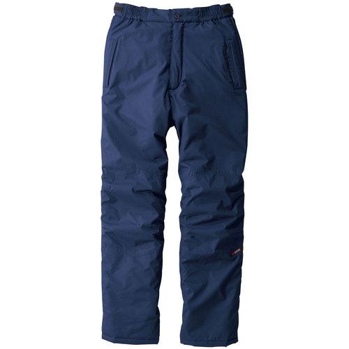 SOWA44209 防寒ズボン 1/ネイビー