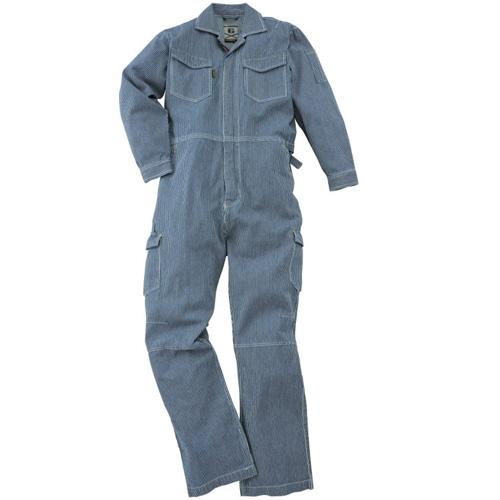 SOWA9600 続服 カラー:8/ブルー