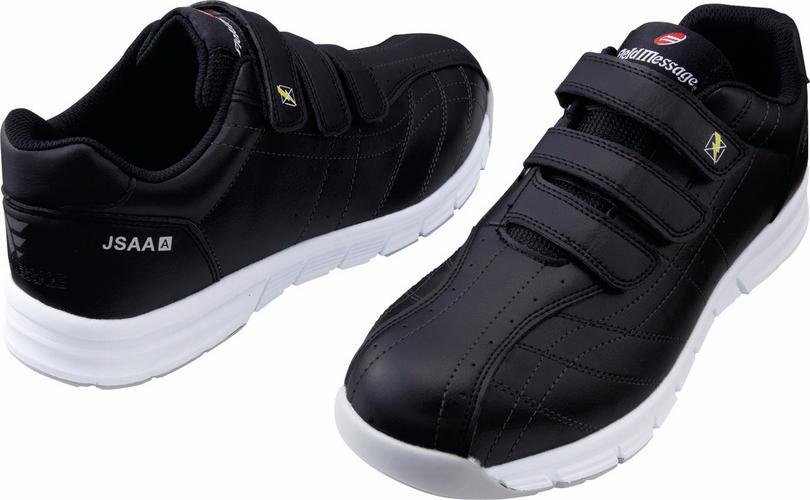 S6172-ブラック.jpg