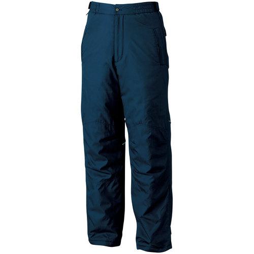 SOWA44909 防寒ズボン 1/ネイビー