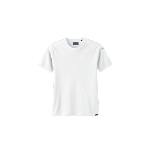 50713-0.ホワイト.jpg