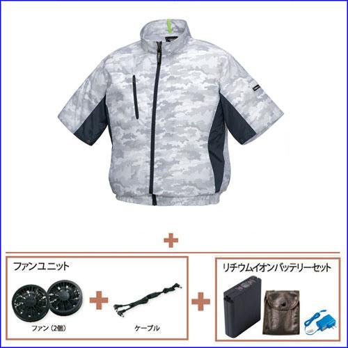 XE98006-K.jpg