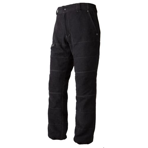 TAKA_GC5104 防寒パンツ 9/ブラック