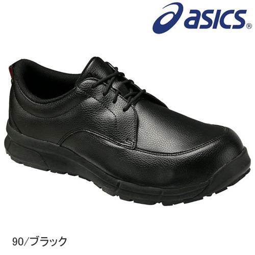 アシックス  ウィンジョブ FCP502
