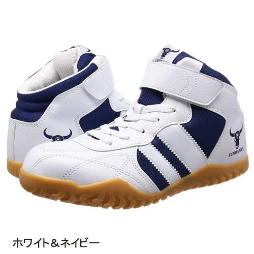 SUNDANCE_GT-EvoX 安全靴スニーカー