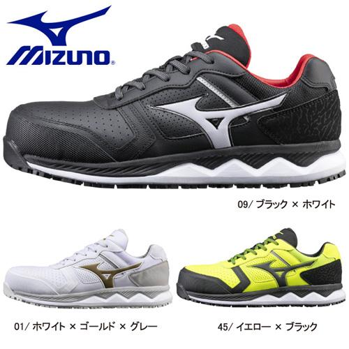 F1GA2000-1.jpg