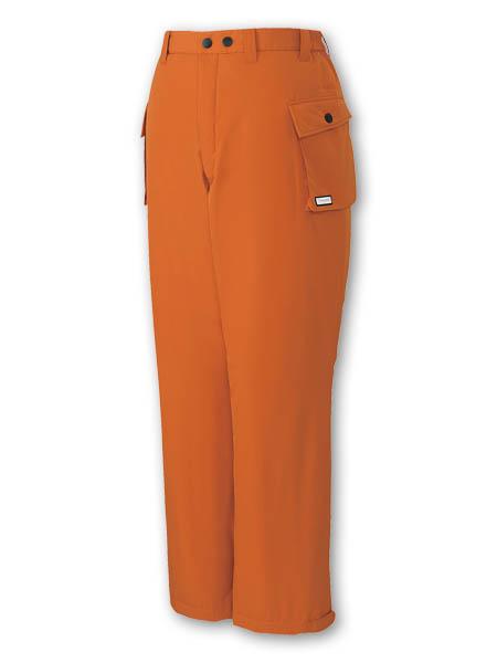 DESK48231 透湿防水防寒パンツ 113/ブリック