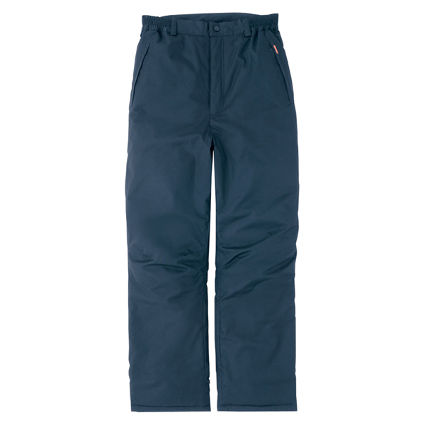 AZ8472 TULTEX(タルテックス)防寒パンツ 008/ネイビー